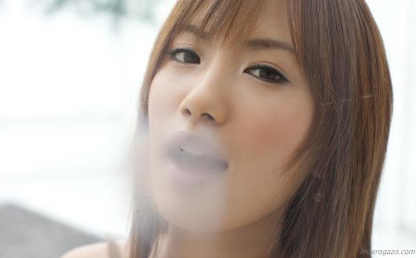 AV女優 水谷心音 みずたにここね ヌード エロ画像013a.jpg