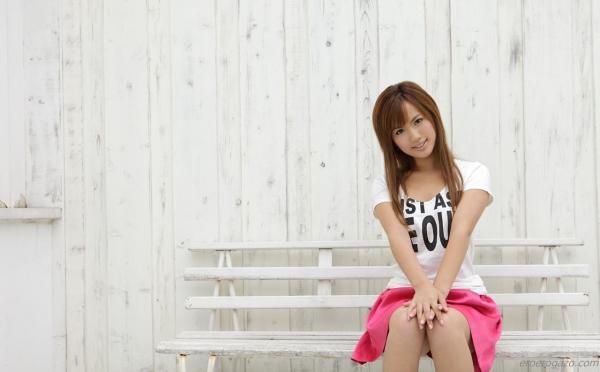 AV女優 水谷心音 みずたにここね ヌード エロ画像017a.jpg