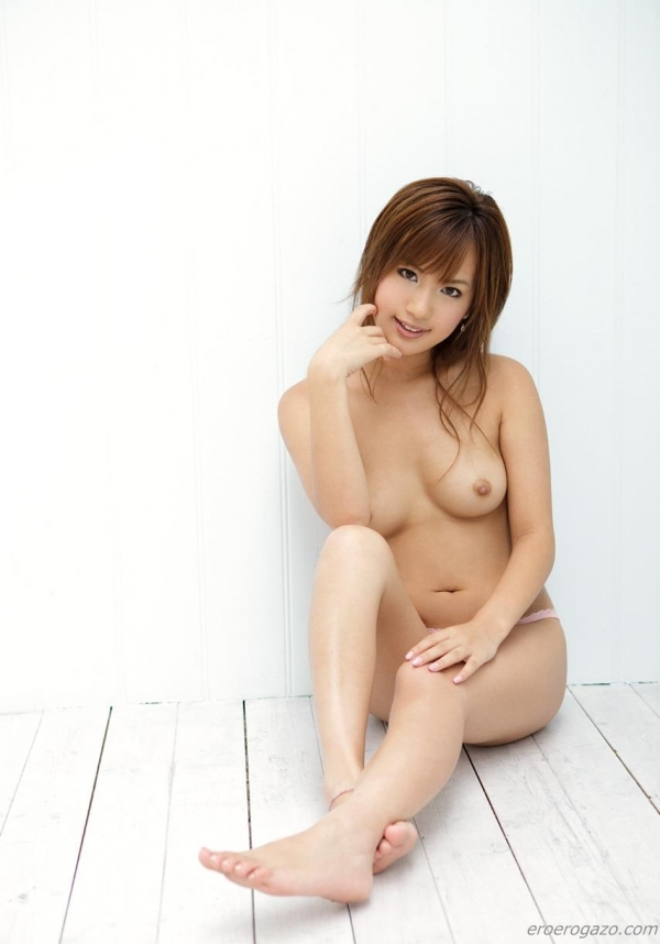 AV女優 水谷心音 みずたにここね ヌード エロ画像037a.jpg