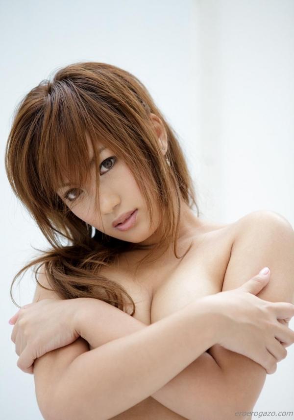 AV女優 水谷心音 みずたにここね ヌード エロ画像043a.jpg