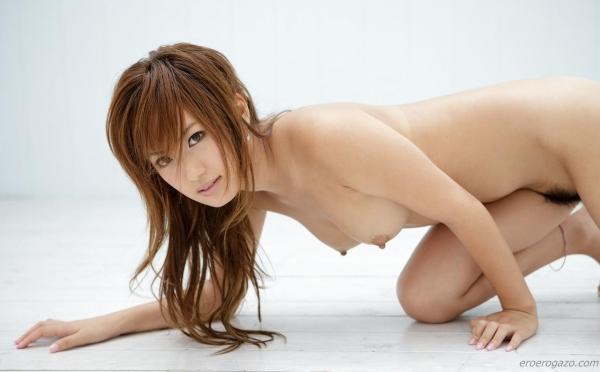 AV女優 水谷心音 みずたにここね ヌード エロ画像044a.jpg