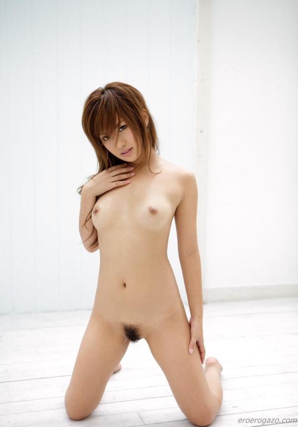 AV女優 水谷心音 みずたにここね ヌード エロ画像046a.jpg