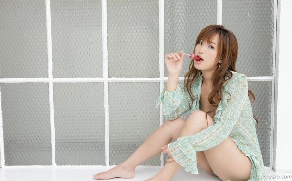 AV女優 水谷心音 みずたにここね ヌード エロ画像048a.jpg