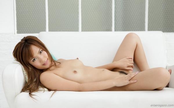 AV女優 水谷心音 みずたにここね ヌード エロ画像055a.jpg