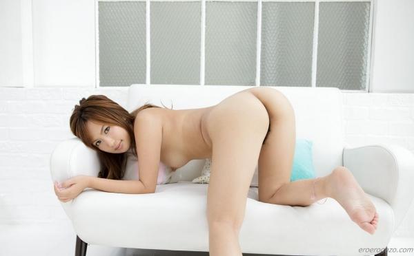 AV女優 水谷心音 みずたにここね ヌード エロ画像059a.jpg