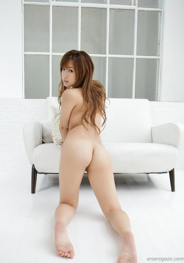 AV女優 水谷心音 みずたにここね ヌード エロ画像060a.jpg