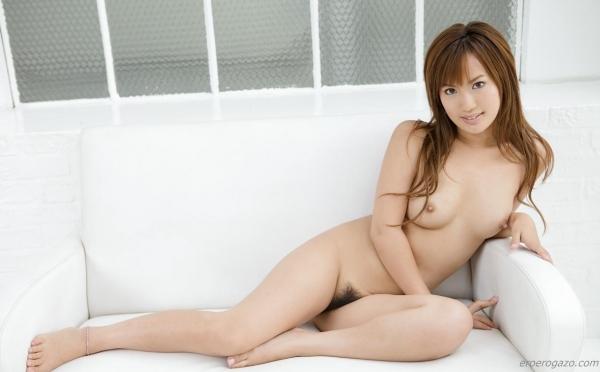 AV女優 水谷心音 みずたにここね ヌード エロ画像061a.jpg