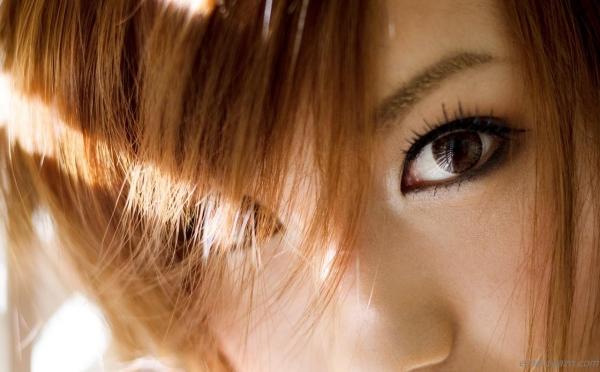 AV女優 水谷心音 みずたにここね ヌード エロ画像065a.jpg