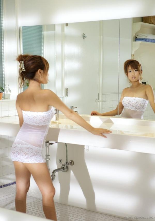 AV女優 水谷心音 みずたにここね ヌード エロ画像077a.jpg