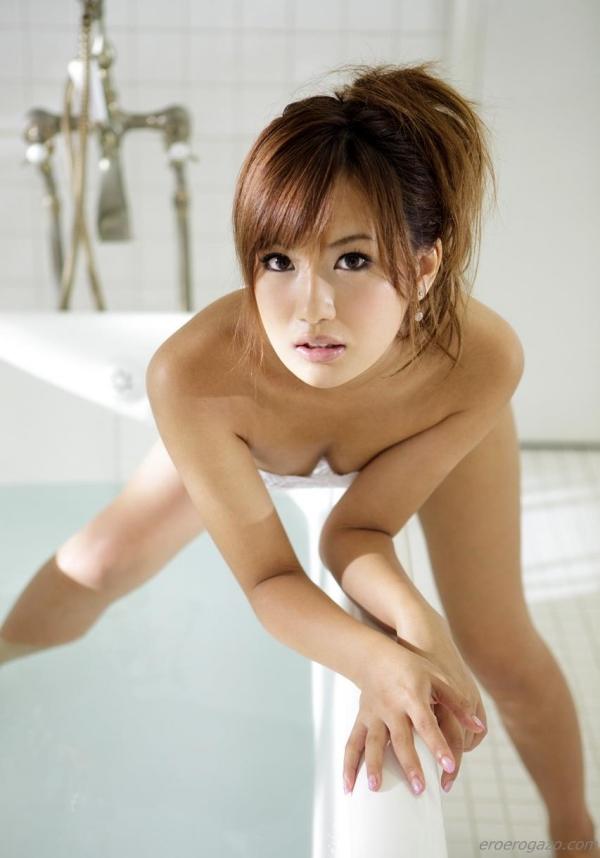 AV女優 水谷心音 みずたにここね ヌード エロ画像079a.jpg