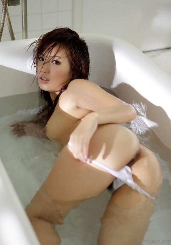 AV女優 水谷心音 みずたにここね ヌード エロ画像087a.jpg