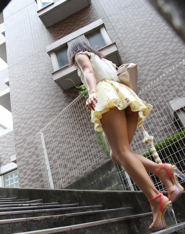 百田まゆか  画像 014