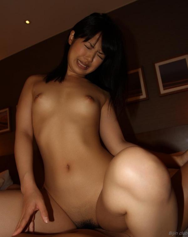 百田まゆか  画像 108
