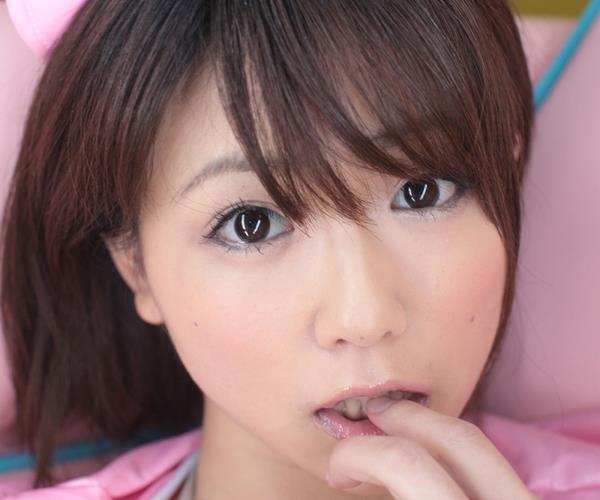 AV女優 二宮沙樹 エロ画像001a.jpg