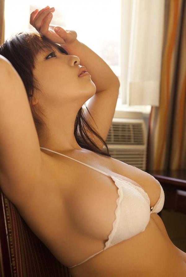 西田麻衣 過激 水着 エロ画像004a.jpg
