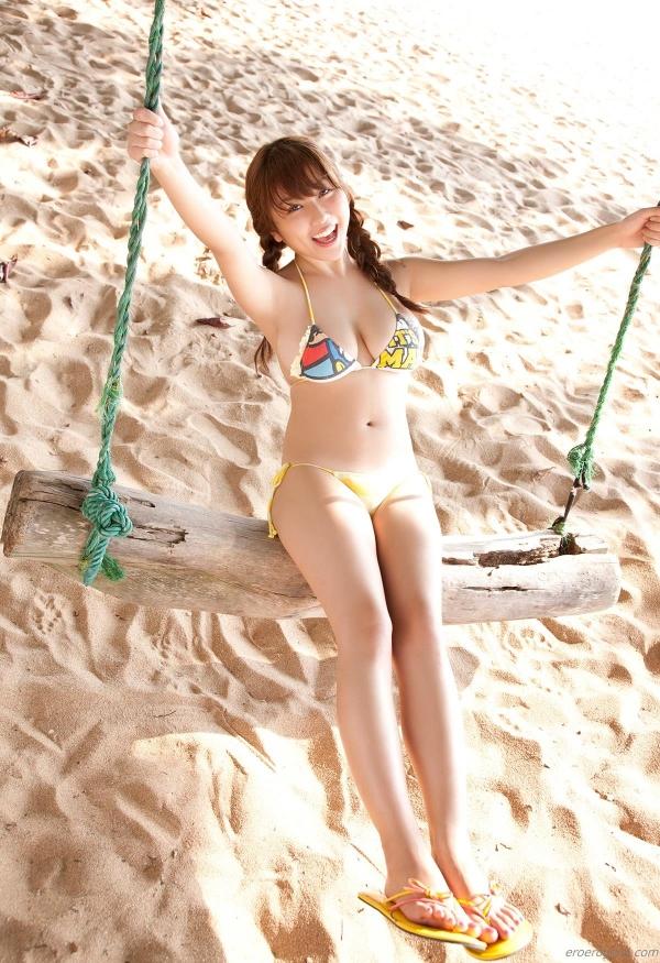 西田麻衣 過激 水着 エロ画像040a.jpg