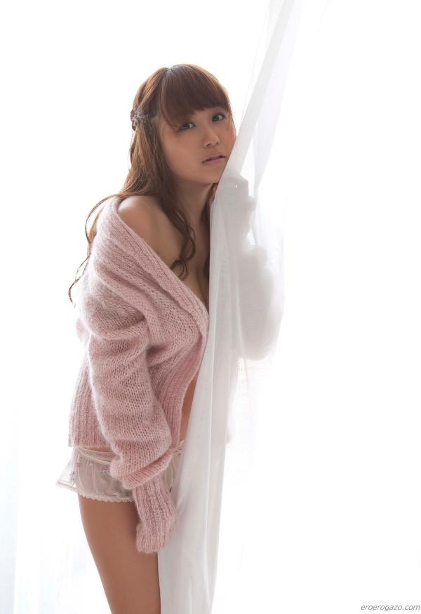 西田麻衣 過激 水着 エロ画像066a.jpg
