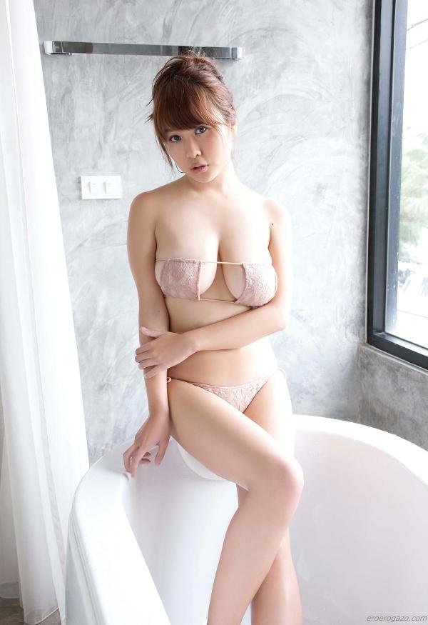 西田麻衣 過激 水着 エロ画像073a.jpg