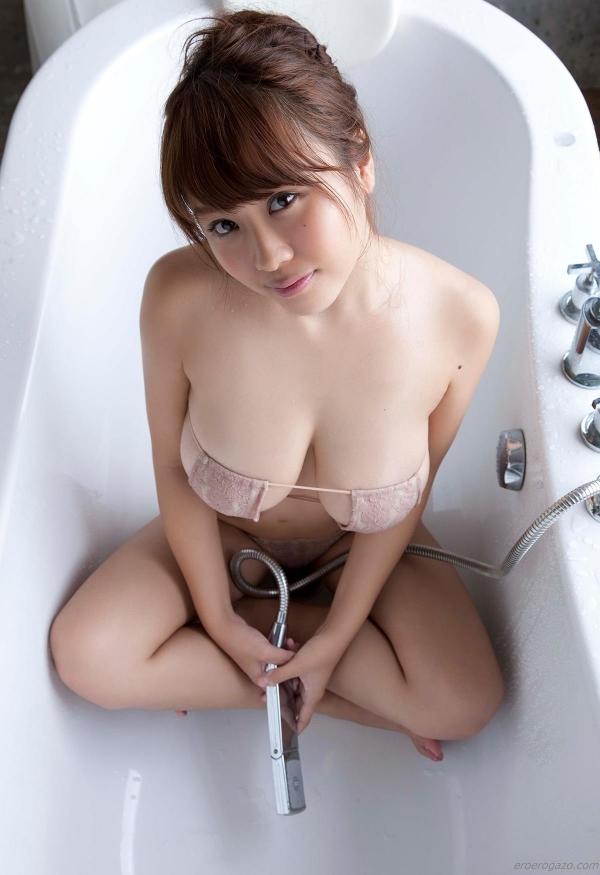 西田麻衣 過激 水着 エロ画像078a.jpg