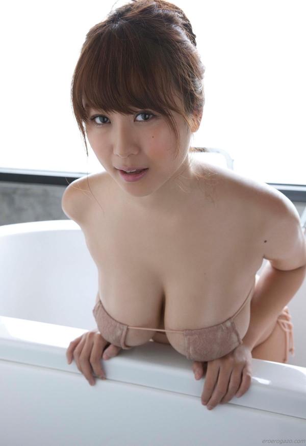 西田麻衣 過激 水着 エロ画像081a.jpg