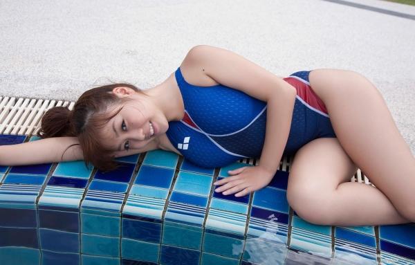西田麻衣 過激 水着 エロ画像082a.jpg