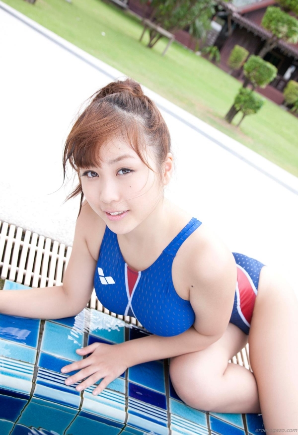 西田麻衣 過激 水着 エロ画像084a.jpg