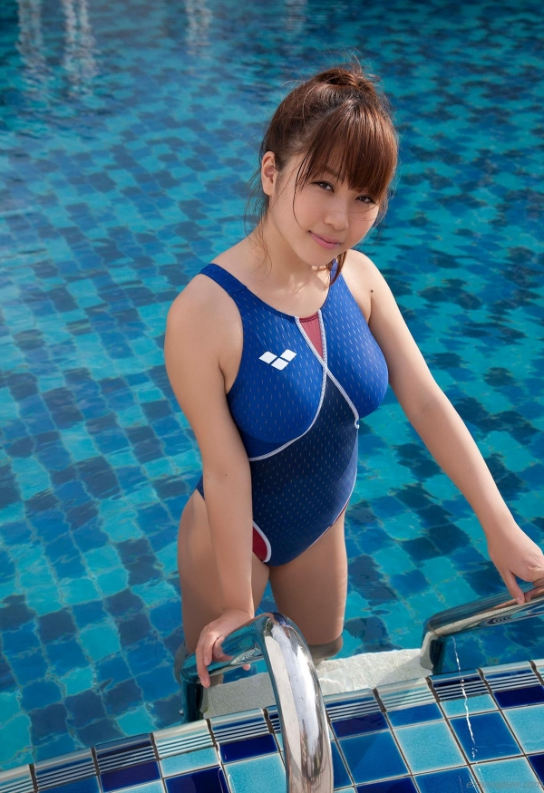 西田麻衣 過激 水着 エロ画像091a.jpg