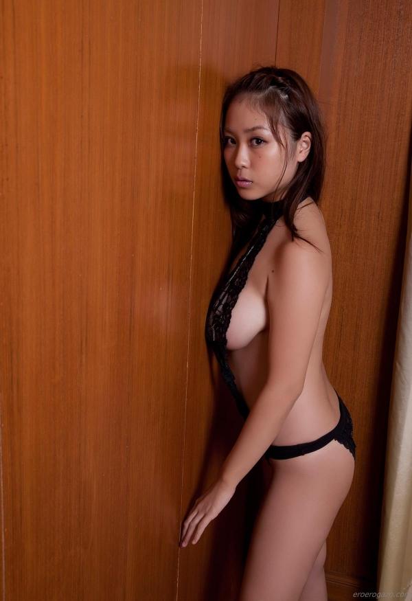西田麻衣 過激 水着 エロ画像112a.jpg
