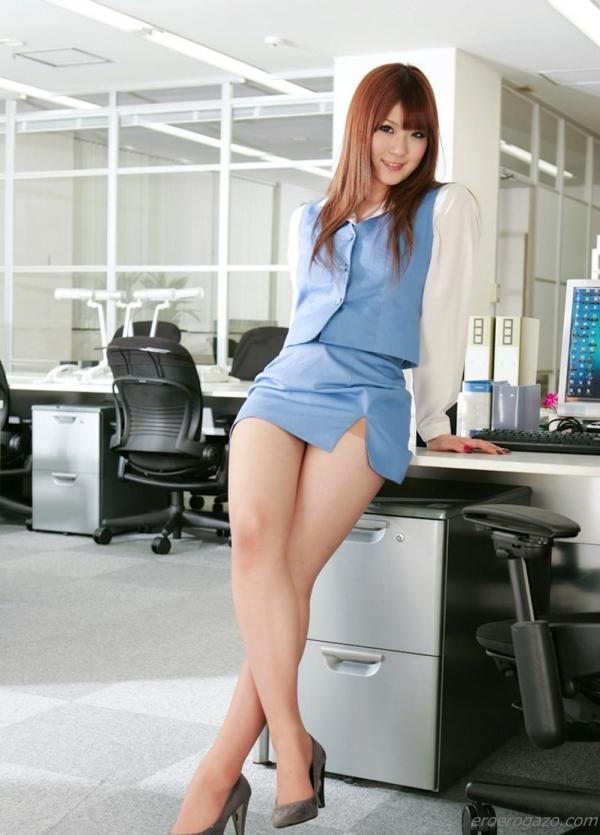 AV女優 仁科百華 エロ画像a003a.jpg