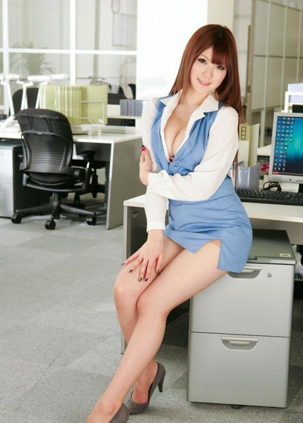 AV女優 仁科百華 エロ画像a004a.jpg