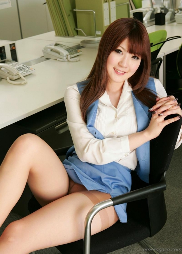 AV女優 仁科百華 エロ画像a009a.jpg