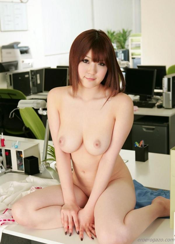 AV女優 仁科百華 エロ画像a022a.jpg