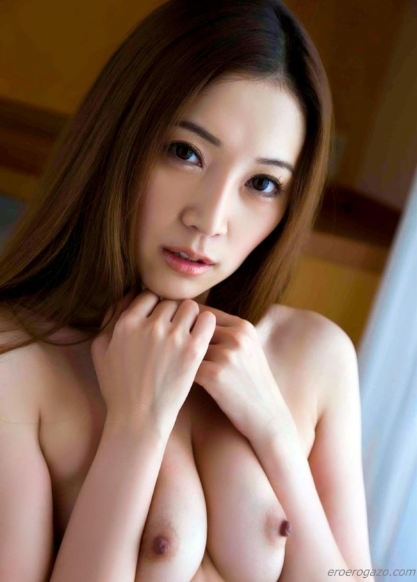 AV女優 小川あさ美 ヌード エロ画像023a.jpg