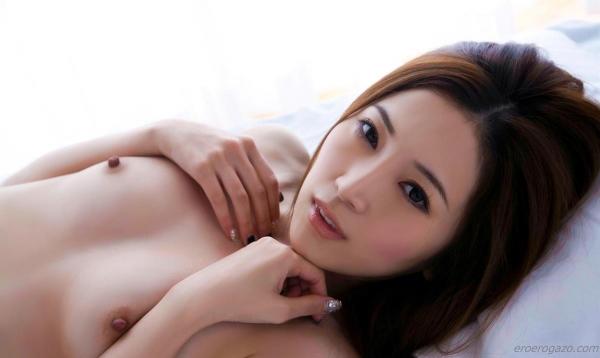 AV女優 小川あさ美 ヌード エロ画像038a.jpg