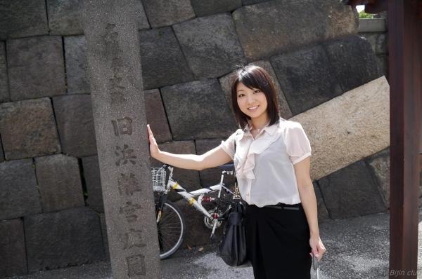AV女優 大堀香奈 セックス画像 ハメ撮り画像 エロ画像a002a.jpg