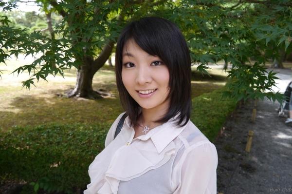 AV女優 大堀香奈 セックス画像 ハメ撮り画像 エロ画像a004a.jpg