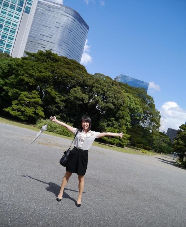 AV女優 大堀香奈 セックス画像 ハメ撮り画像 エロ画像a005a.jpg