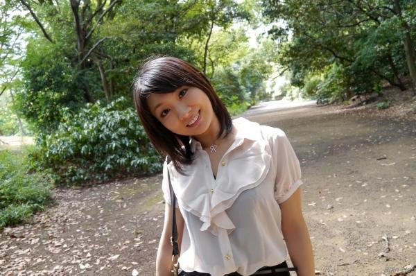 AV女優 大堀香奈 セックス画像 ハメ撮り画像 エロ画像a006a.jpg