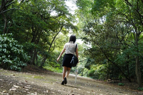 AV女優 大堀香奈 セックス画像 ハメ撮り画像 エロ画像a008a.jpg
