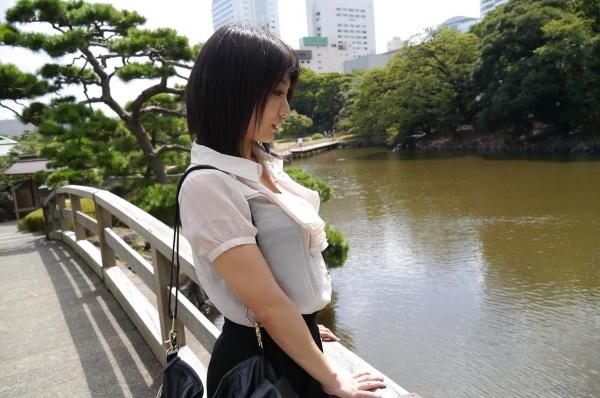 AV女優 大堀香奈 セックス画像 ハメ撮り画像 エロ画像a009a.jpg