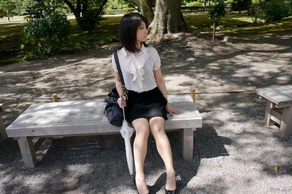 AV女優 大堀香奈 セックス画像 ハメ撮り画像 エロ画像a011a.jpg