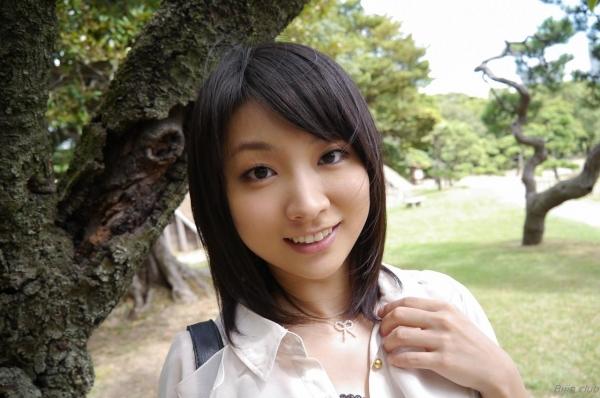 AV女優 大堀香奈 セックス画像 ハメ撮り画像 エロ画像a014a.jpg