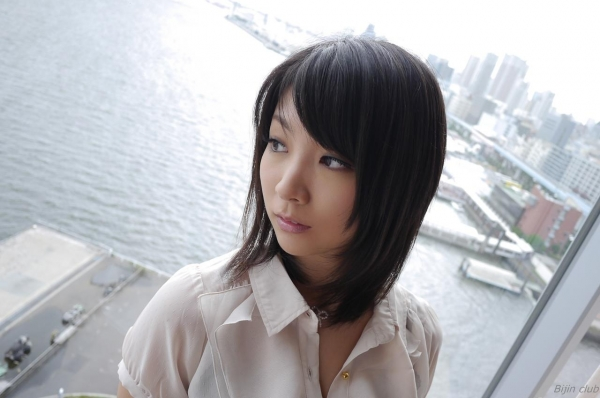 AV女優 大堀香奈 セックス画像 ハメ撮り画像 エロ画像a020a.jpg