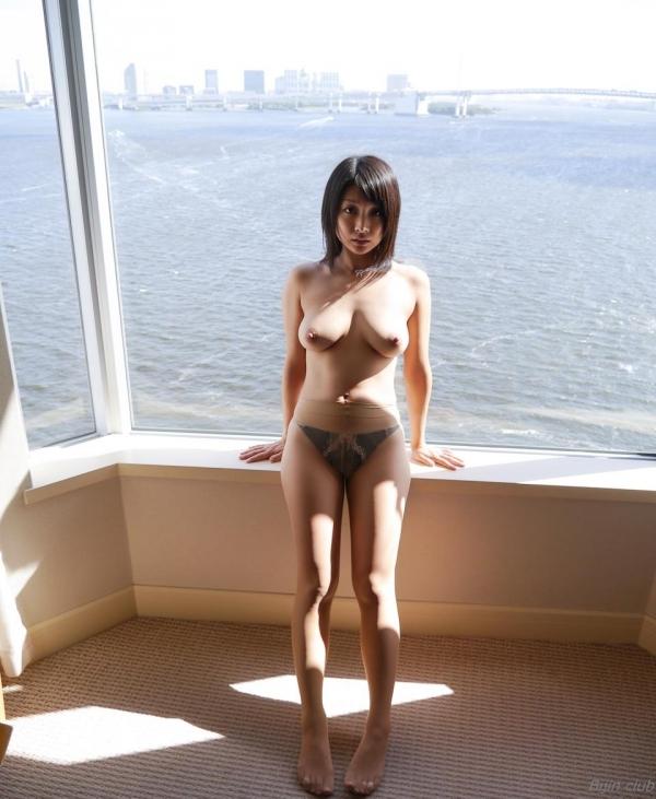 AV女優 大堀香奈 セックス画像 ハメ撮り画像 エロ画像a042a.jpg