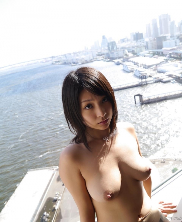 AV女優 大堀香奈 セックス画像 ハメ撮り画像 エロ画像a043a.jpg