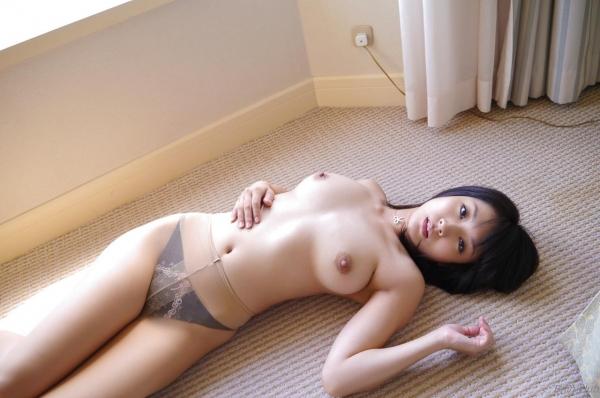 AV女優 大堀香奈 セックス画像 ハメ撮り画像 エロ画像a044a.jpg