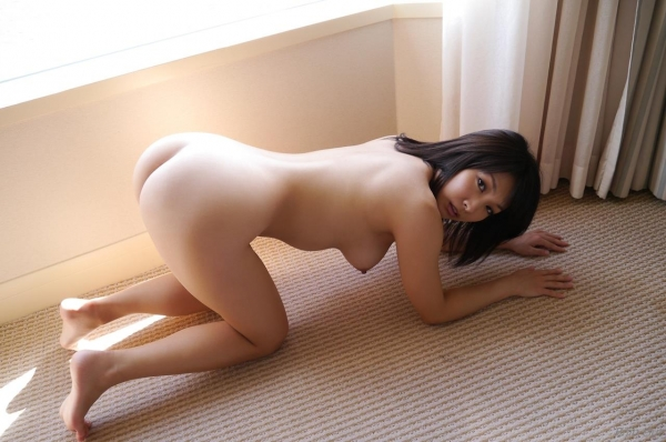 AV女優 大堀香奈 セックス画像 ハメ撮り画像 エロ画像a053a.jpg