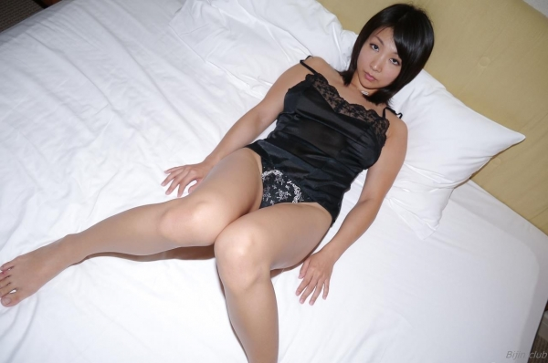AV女優 大堀香奈 セックス画像 ハメ撮り画像 エロ画像a077a.jpg
