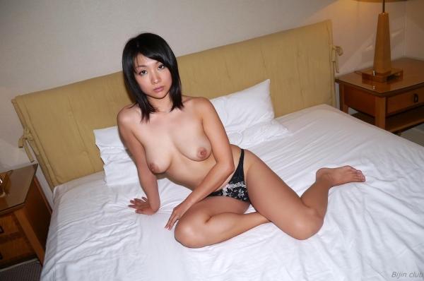 AV女優 大堀香奈 セックス画像 ハメ撮り画像 エロ画像a078a.jpg