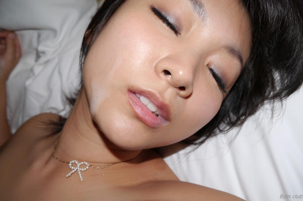 AV女優 大堀香奈 セックス画像 ハメ撮り画像 エロ画像a090a.jpg